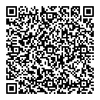 Qr_codeblog