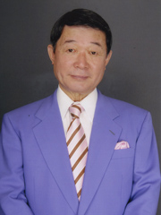 Yoshikawa_2