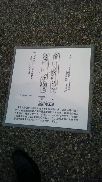 20110630_153309